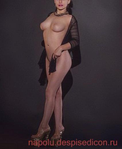 проститутки лисок